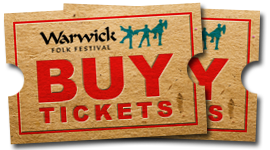 buy-tickets-warwick-folk-festival