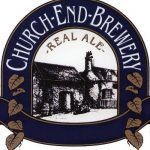 caterer beer Church-End-646x500